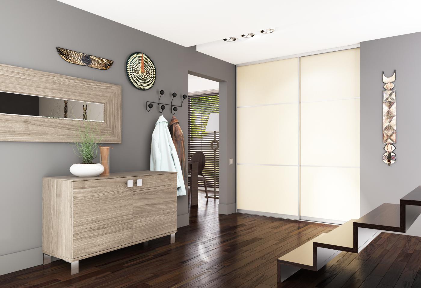 custom-wardrobes-1400x960