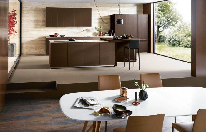 NX-902-Glass-matt-bronze-metallic-tobacco-knotty-oak-brushed