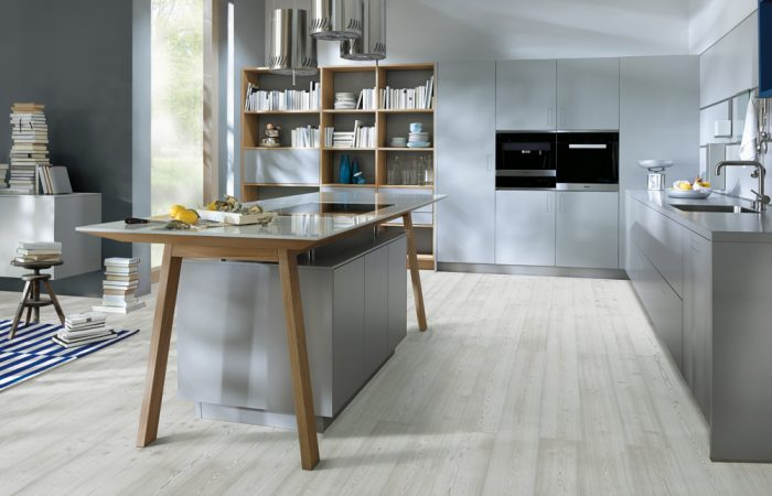 Schuller-Next-125-kitchens-NX-500-Stone-grey-satin-handle-less-1
