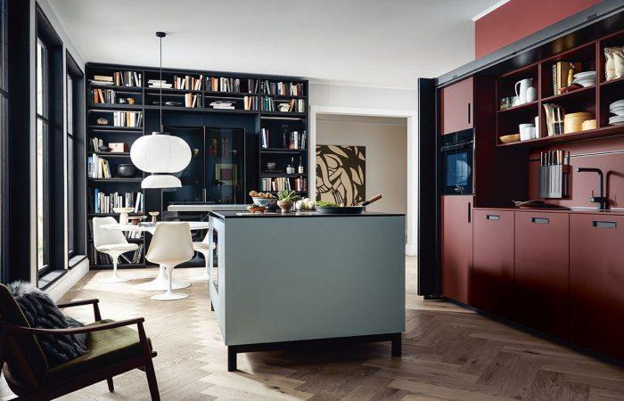 next125-kitchens-NX-510-NX-505-mix-2
